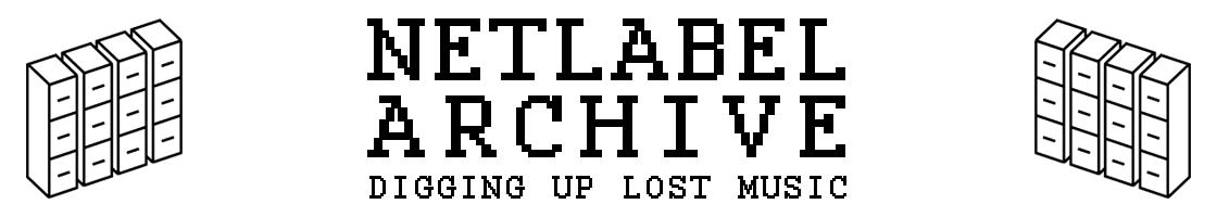 Netlabel Archive