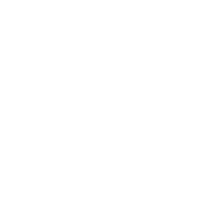 candy-mind-records-logo-white